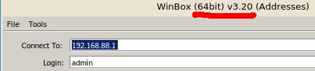 winbox64